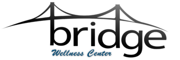 Bridge Wellness